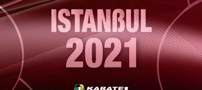 Александр Калинин и Тимур Наврузов выступят на престижном международном турнире по каратэ в Стамбуле