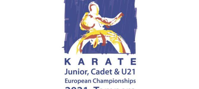 Сахалинец Евгений Сон выступит в составе сборной России на первенстве Европы по каратэ